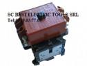 Contactor electric RG 40A