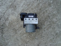 Pompa ABS GWM Hover - 3550110-K01 / 0 265 231 766