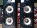 Boxe audio Genius SP-HF1800A, 50W