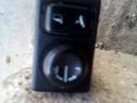 Buton reglaj oglinzi cu rabatare electrica X-Trail T30