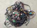 Instalatie electrica ford ka