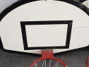 Panou basket