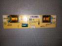 Module din tv Psa066-120h-r;pia04fb-081-p-r;b.td306d 7252