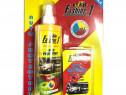 Fashine 1 Spray Silicon Bord + Burete 300ML