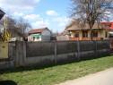 Casa cu teren 2000 mp Vulcana Pandele DB 9 km de Targoviste