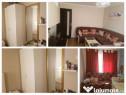 Tudor Vladimirescu, Apartament 2 camere Decomandat!!!