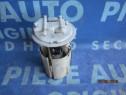 Pompa motorina Fiat Bravo 1.9d; 0580303036