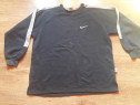 Bluza Nike originala