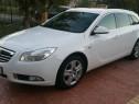 Opel Insignia 2013 ,2.0 CDTI, RAR efectuat, stare impecabila