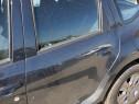 Usa stanga spate Dacia Duster 2014 1.5 DCI 4x4