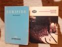 Bachantele/Electra si altele-Euripide (2 vol)