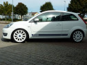 Jante Ford ST/RS 16