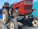 Tractor l 445