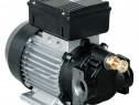 Pompa cu palete pentru ulei Viscomat 90 220V