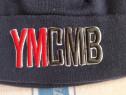 Fesuri YMCMB