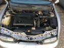 Motor 1.9 JTD alfa , fiat , 81 KW