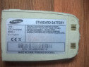 Baterie originala telefon Samsung