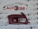 Bara fata partea dreapta Audi Q5 An 2008-2012