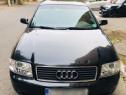 Audi A6 2,5 TDI automat 2003 facelift