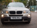 Piese BMW x3