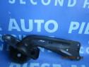 Bascule spate VW Golf VII 1.4tsi; 5Q0505225C // 5Q0505226C