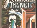 Mazo de la Roche-Jalna *titluri