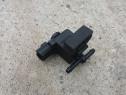 Electrovalva vaccum Ford Focus 1 1.6 16V