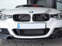 Prelungire bara fata BMW F30 F31 2012-2016 v6