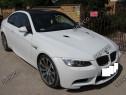 Set pleoape faruri BMW Seria 3 E92 E93 ABS 2006-2012 v1