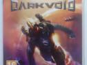 Dark Void Playstation 3 PS3