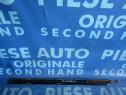 Bandou portiere Mercedes A170 W168