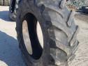 Anvelope 420/70 30 Pirelli Cauciucuri Tractor Second AGRICOL