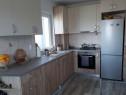 Apartament cu 2 camere, Floresti, in zona VOLVO