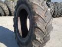 Anvelope 16.9 28 Taurus Cauciucuri Agricole Second Tractor