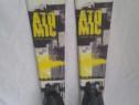 Ski / Schiuri ATOMIC Vantage Jr de 100 cm