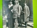 Ww2- al 3 lea Reich Grup ofiteri superiori de Stat Major.