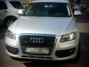 Audi q5 2.0tdi quattro full extra xenon - inmatr