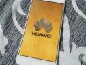 Huawei P10 Leica Dual SIM