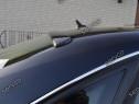Eleron tuning sport luneta Audi A4 B8 Sline S4 RS4 v2