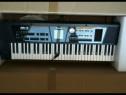 Orga Roland Bk 5