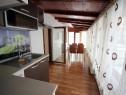 Apartament 3 camere Piata Mioritei, Decomandat, 70mp