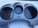 Ceasuri bord Seat Altea XL DSG cutie automata ceasuri altea