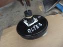 Pompa frana Seat Altea pompa servofrana Seat Altea XL Golf 5