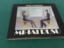 Mihai rusu* album / liviu h. oprescu/1984