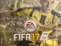 Joc FIFA 17 ps4 schimb