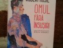 Omul fara insusiri-Robert Musil (editie integrala)