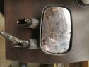 Oglinda stânga dreapta Fiat Doblo 2002 1,9 diesel dezmembrar