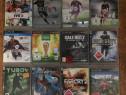 Joc PS3, Fifa 16, 15, 14, 12, Call of Duty, Farcry, Uncharte