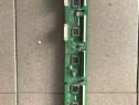 Inverter invertor 42u2p_yb