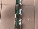 Inverter invertor t73i041.00